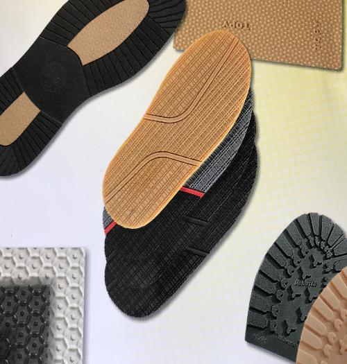 Orthopädie Schuhmacherbedarf