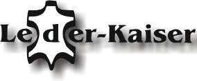 Leder Kaiser Höpfingen